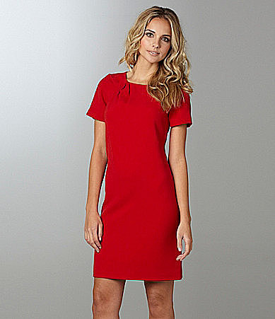 MICHAEL Michael Kors Sheath Dress
