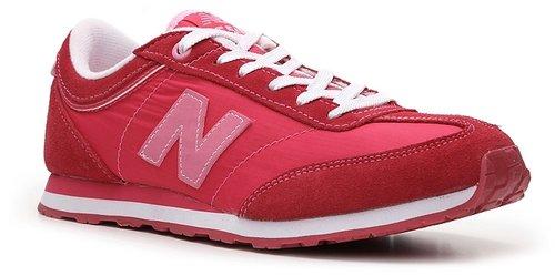 New Balance Women's 556 Sneaker
