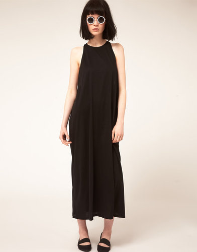 Cheap Monday Maxi Dress