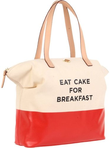 Kate Spade New York Call To Action Terry Tote
