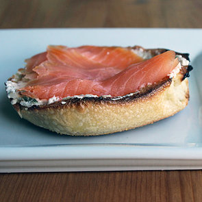 How to Reduce Bagel Calories