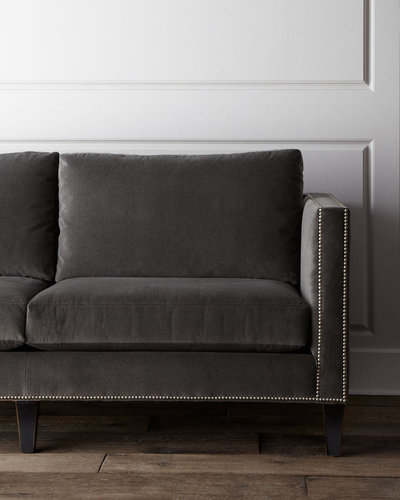 """Kinley"" Sofa"