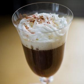 Irish Coffee Facts