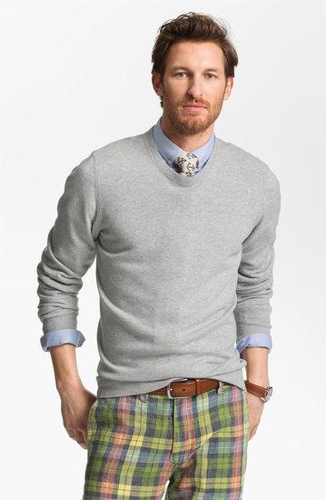 Woolrich John Rich Crewneck Sweater