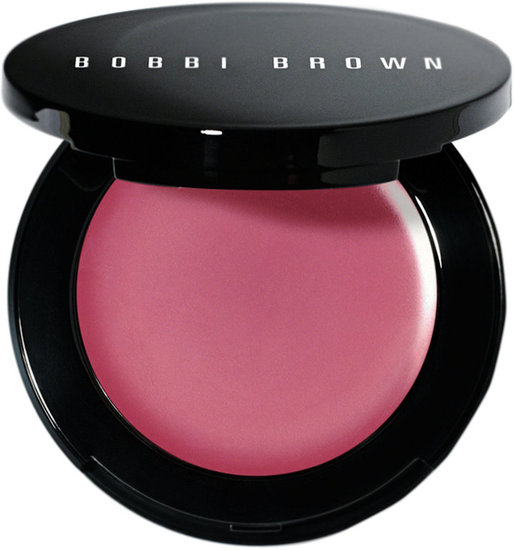 Bobbi Brown Pot Rouge For Lips And Cheeks- Powder Pink
