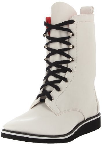 Marais USA Women's Army Boot