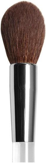 Trish McEvoy Brush #37, Bronzer Brush
