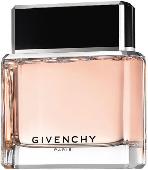 Givenchy 'Dahlia Noir' Eau de Parfum
