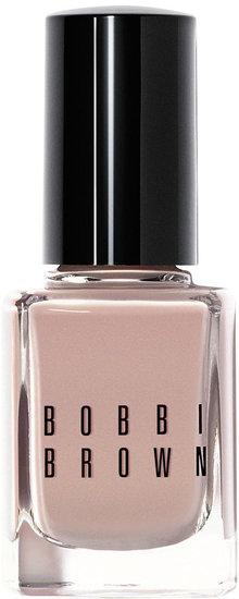 Bobbi Brown 'Lilac Rose Collection' Nail Polish