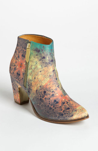 Miista 'Val Tex' Boot