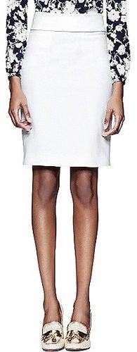 Tory Burch Isabella Skirt