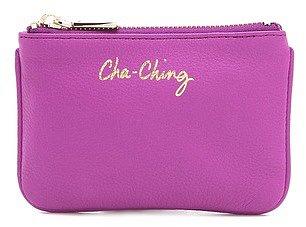 Rebecca minkoff Cha Ching Cory Pouch