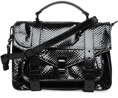 Proenza Schouler / PS1 Medium Bag