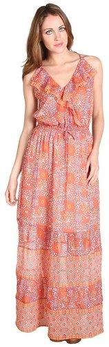 Joie - Delia Maxi Dress
