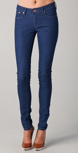 Victoria beckham Superskinny Jeans