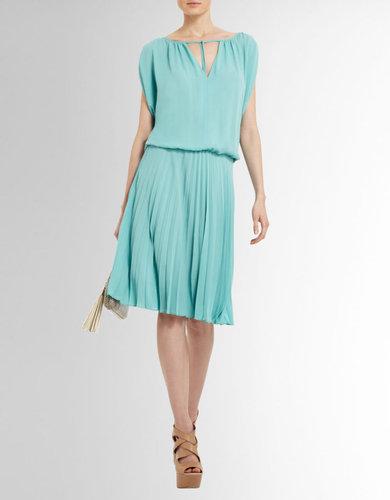 BCBGMAXAZRIA Lona Dress