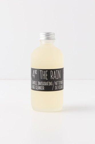 Belmondo The Rain Face Cleanser