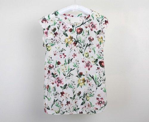 3.1 Phillip Lim Muscle T-Shirt
