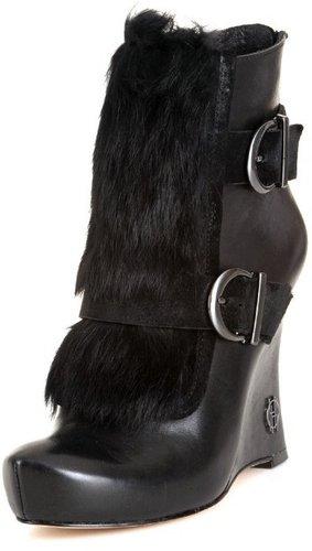 Arissa 2 Boot