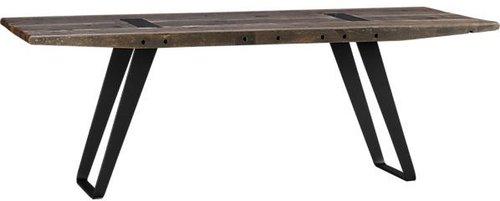 """Phoenix 85"""" Work Table"""