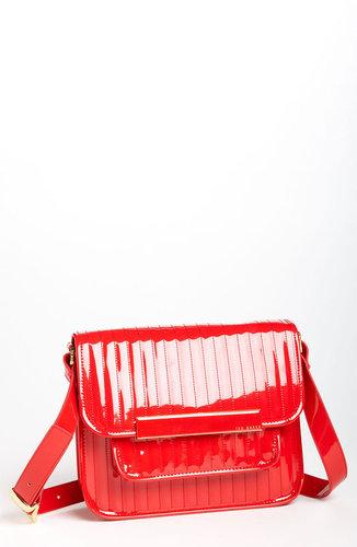 Ted Baker London Crossbody Bag