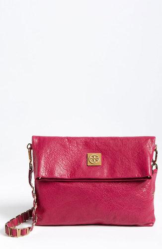 Tory Burch 'Louiisa' Crossbody Bag