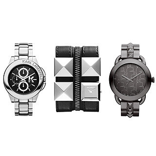 Fashion Designer Watches