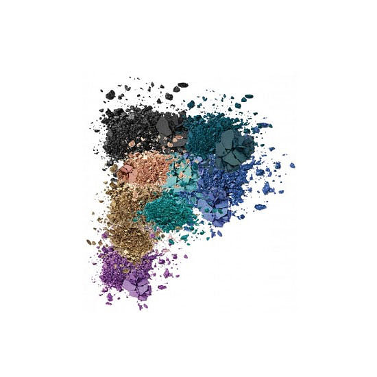 Prestige Total Intensity Eyeshadow, $18.99
