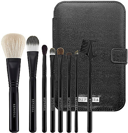 SEPHORA COLLECTION Ultimate Travel Tool Kit