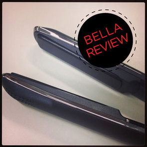 ghd Eclipse Review