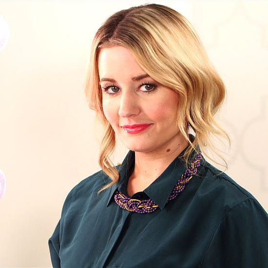 How to Create a Faux Bob | Video