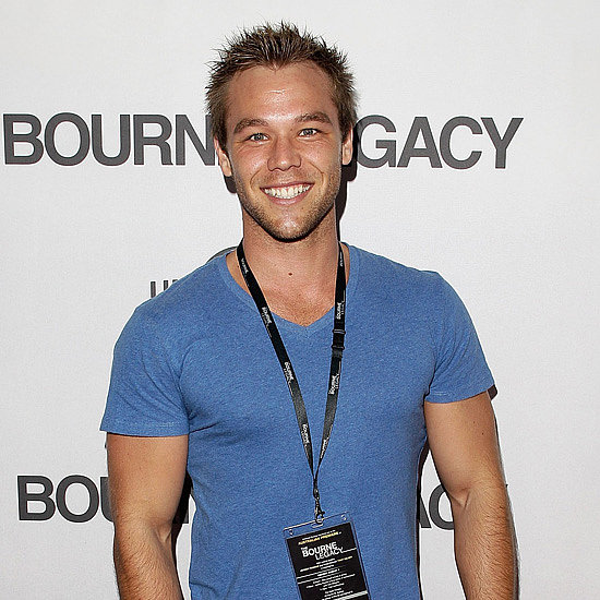 lincoln lewis house husbands
