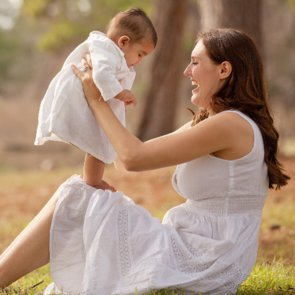 Easy Ways to Track Baby's Milestones