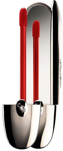 Guerlain 'Rouge G l'Extrait' Lip Color