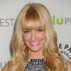 Celebrity Hair and Makeup | PaleyFest 2013