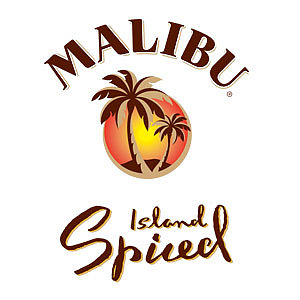 Jump Ship to Miami With a Chance to Win From Malibu Island Spiced