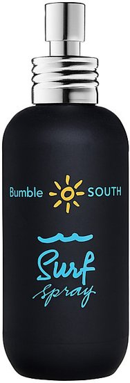Bumble and bumble Surf Spray 1.7 oz.