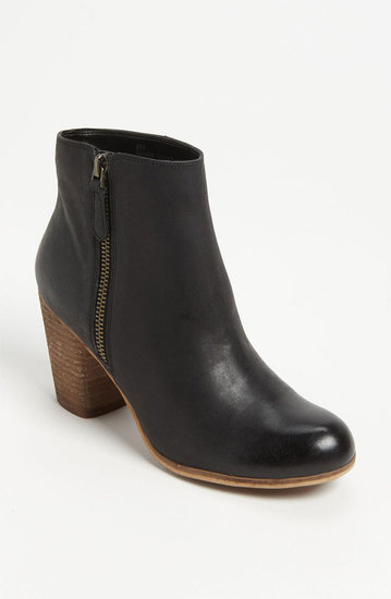 BP. 'Trolley' Ankle Boot