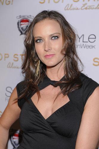 Christina Murphy