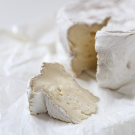 Vermont Farmstead Cheeses