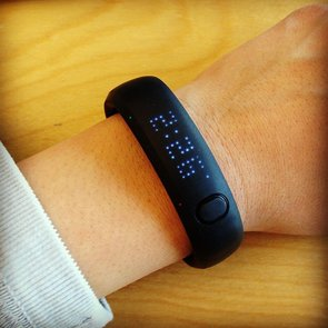 Reasons to Buy a Fitness Tracker