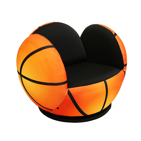 Basketball Gifts For Kids