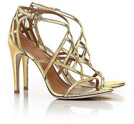 Tory Burch Amalie High Heel Sandal