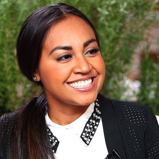 Video: Jessica Mauboy Interviews About The Sapphires; Sings