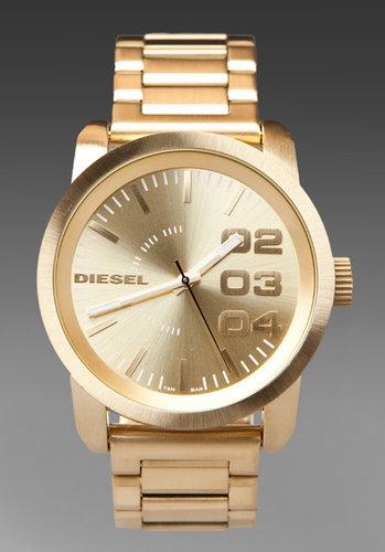 Diesel DZ1466 Watch