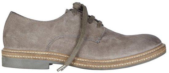 Chase Shoe