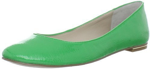Nine West Women's Onhigh Ballet Flat