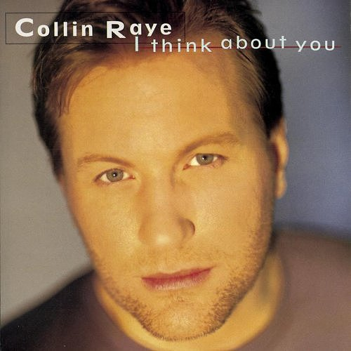 """One Boy, One Girl"" by Collin Raye"