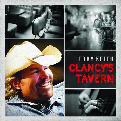 """""""Red Solo Cup"""" by Toby Keith"""