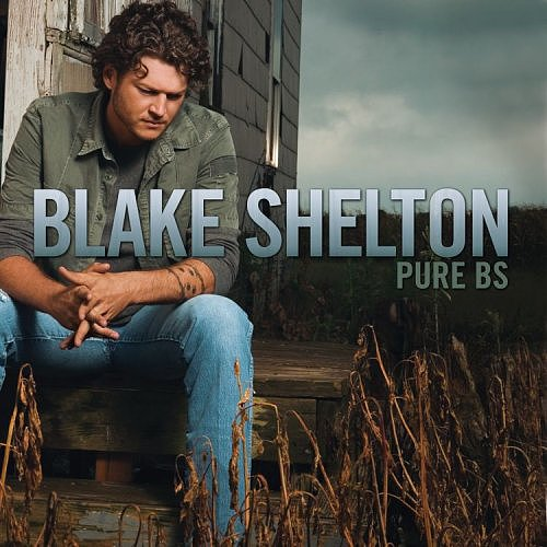 """The More I Drink"" by Blake Shelton"